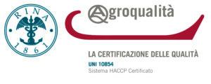 Agro_UNI10854-IT_col
