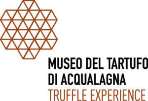 Museo del Tartufo di Acqualagna