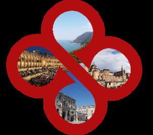 Turismo, Cultura e Tempo Libero