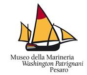Museo della Marineria di Pesaro