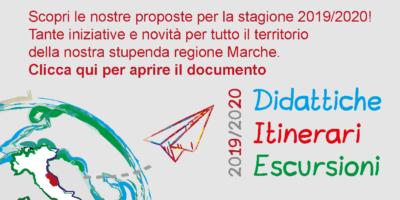proposte didattiche-01